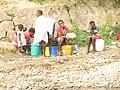 Des enfants a la riviere.jpg