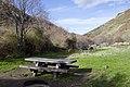 Deschutes Wild and Scenic River -- Jones Canyon (26215987354).jpg