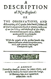 Descr.of.New England-Title page.jpg