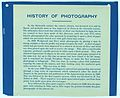 Description- Thomas Smillie was the Smithsonian's first photographer and curator of photography, beginning his career at the institution in the 1870s. In 1913 he mounted an exhibition on the history (2551356690).jpg