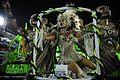 Desfile Imperio da Tijuca 2014 (906020).jpg