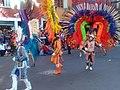 Desfile de Carnaval 2017 de Tlaxcala 01.jpg