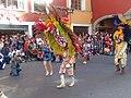 Desfile de Carnaval de Tlaxcala 2017 010.jpg