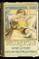 Despertar, Libro de lectura, 1939, Estrada.png