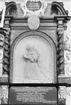 detail altaar in zijbeuk - thorn - 20208522 - rce
