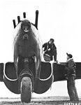 Details of P-59B Armament, 1x 37mm canon and 3x .50 cal machine guns.jpg