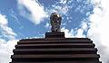 Detalle monumento quinto centenario.jpg