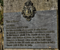 Detalles desde la torre de Vilanova dos Infantes 10.png