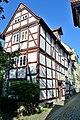 Detmold - 055 - Auguststraße 7.jpg