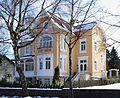 Detmold - 681 - Friedrich-Ebert-Straße 50.jpg