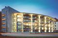 Deutsche Zentralbibliothek für Wirtschaftswissenschaften Kiel.png