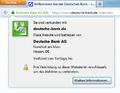 Deutsche bank erweitertes Zertifikat.png