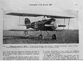 Deutscher Albatros D.I Doppeldecker - CH-BAR - 3241649.tif