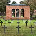 Deutscher Soldatenfriedhof Halluin-11.JPG