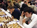 Deutschland2 2 20081120 olympiade dresden.jpg