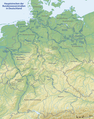 Deutschland Bundeswasserstraßen.png