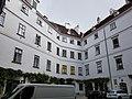 Deutschordenshaus u -kirche - 2.jpg
