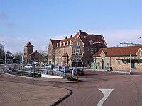 Deventer Stationsgebouw.JPG