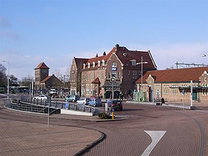 Deventer Stationsgebouw.JPG