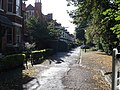 Devonshire Promenade - geograph.org.uk - 925506.jpg