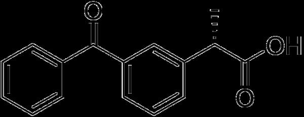 Dexketoprofen - Drugs.com