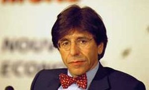 Partition of Belgium - Elio Di Rupo (PS), the Walloon winner of 2010 Belgian federal elections, though opposed to a separation, proposed a Plan B to organize the partition of Belgium in case Plan A, the negotiations for forming a federal government, were to fail.