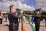 Dia da Vitória (33746506533).jpg