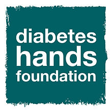 DiabetesHands logo 400x400.jpg