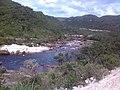 Diamantina - State of Minas Gerais, Brazil - panoramio.jpg