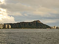 Diamond Head Shot (45).jpg