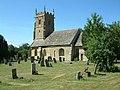 Didbrook Church - geograph.org.uk - 210472.jpg