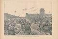 Die Einnahme von Lianghsiang durch deutsche Infanterie und bengalische Lancers.tif
