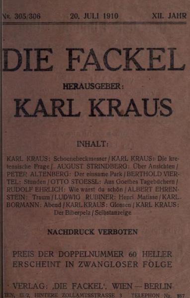 File:Die Fackel Nr. 305–306.djvu