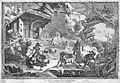 Die Gartenlaube (1863) b 213.jpg