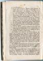 Die Vereinbarung der Königl. Württemberg. Staatsregierung mit der päpstlichen Curie 22.png