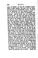 Die deutschen Schriftstellerinnen (Schindel) III 194.png
