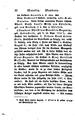 Die deutschen Schriftstellerinnen (Schindel) II 032.png