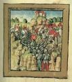 Diebold Schilling Chronik Folio 32r 63.tif