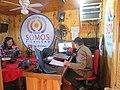 Diego Grez-Cañete en radio Somos Pichilemu.jpg