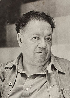 Diego Rivera - Google Art Project (cropped).jpg