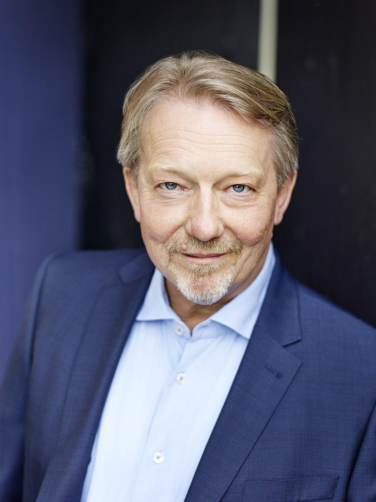 Dieter Wischmeyer