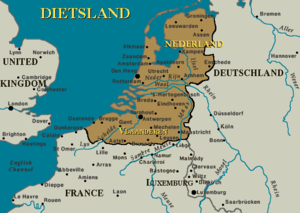 wiki nationalisme france