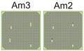 Différences entre sockets AM2(+) et AM3.png