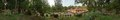 Digha Science Centre with Science Park - 360 Degree View - New Digha - East Midnapore 2015-05-03 9616-9626.tif