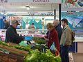 Dijon Covered Market (17).jpg