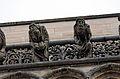 Dijon Eglise Notre Dame Gargouille 39.jpg
