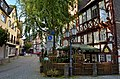 Dillenburg, Germany - panoramio (16).jpg
