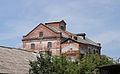 Dimitrovgrad GrainFactory.jpg