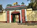 Dinajpur Rajbari (102).jpg