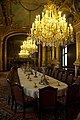 Dining room in the Louvre museum 2.jpg